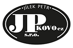 JP kovo